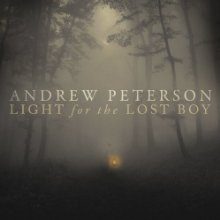 LightForTheLostBoy